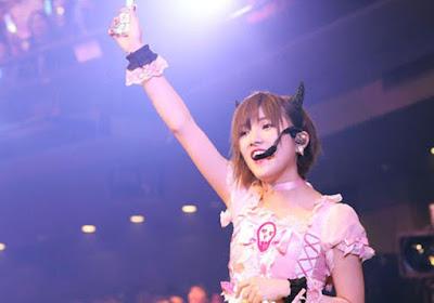 AKB48 Okada Nana.jpg