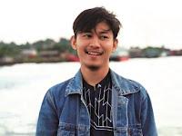 Muhammad Lutfi Aji Arya Putra – Alumni MEC Yang Sukses Dengan Memanfaatkan Internet