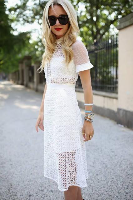 white-eyelet-dress