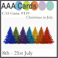 https://aaacards.blogspot.com/2018/07/cas-game-119-christmas-in-july.html