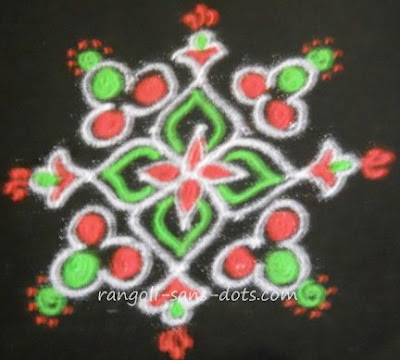 rangoli-designs-5-dots-1601.jpg