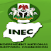 INEC Will Release Timetable for Bayelsa, Kogi Guber Polls Out This Week