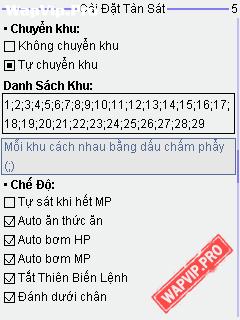 tải hack ninja school 139 online cho điện thoại miễn phí