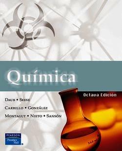 libro de quimica de william seese