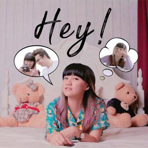 Cindy Gulla - Hey!