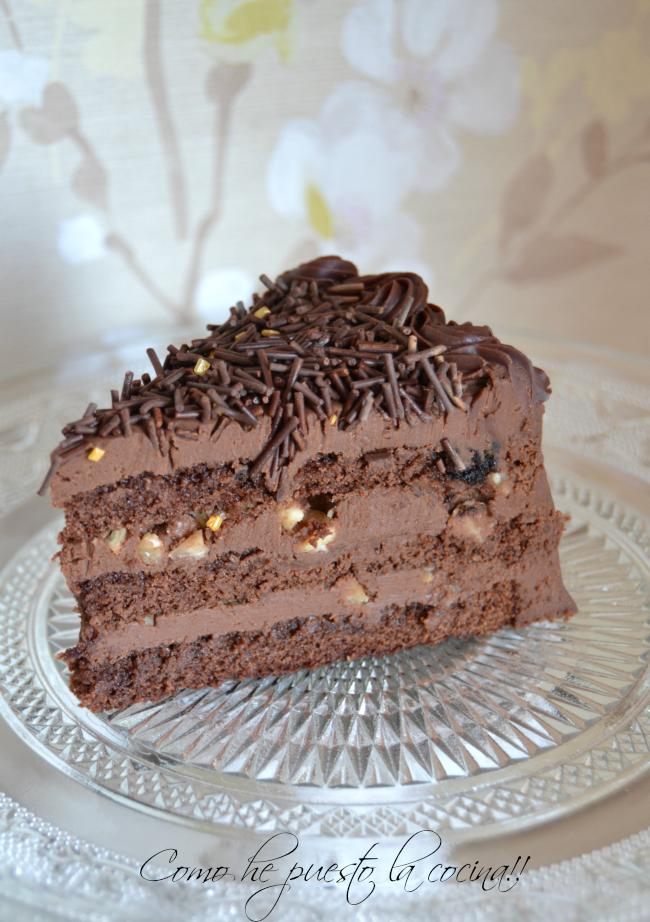 tarta-de-chocolate-thermomix