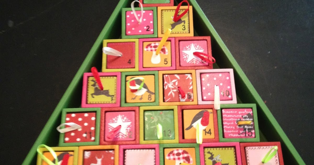 witch mom advent calendar and other holiday traditions. Black Bedroom Furniture Sets. Home Design Ideas