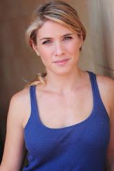 Jessica Lindsey