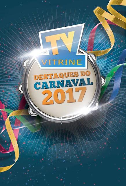 Prêmio de Destaques do Carnaval  BH 2017, Blocos Caricatos.