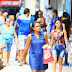 Segundo pesquisa, mais de 51% dos paraibanos querem presentear no Dia dos Pais