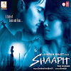 Shaapit (2010) Hindi Movie All Songs Lyrics