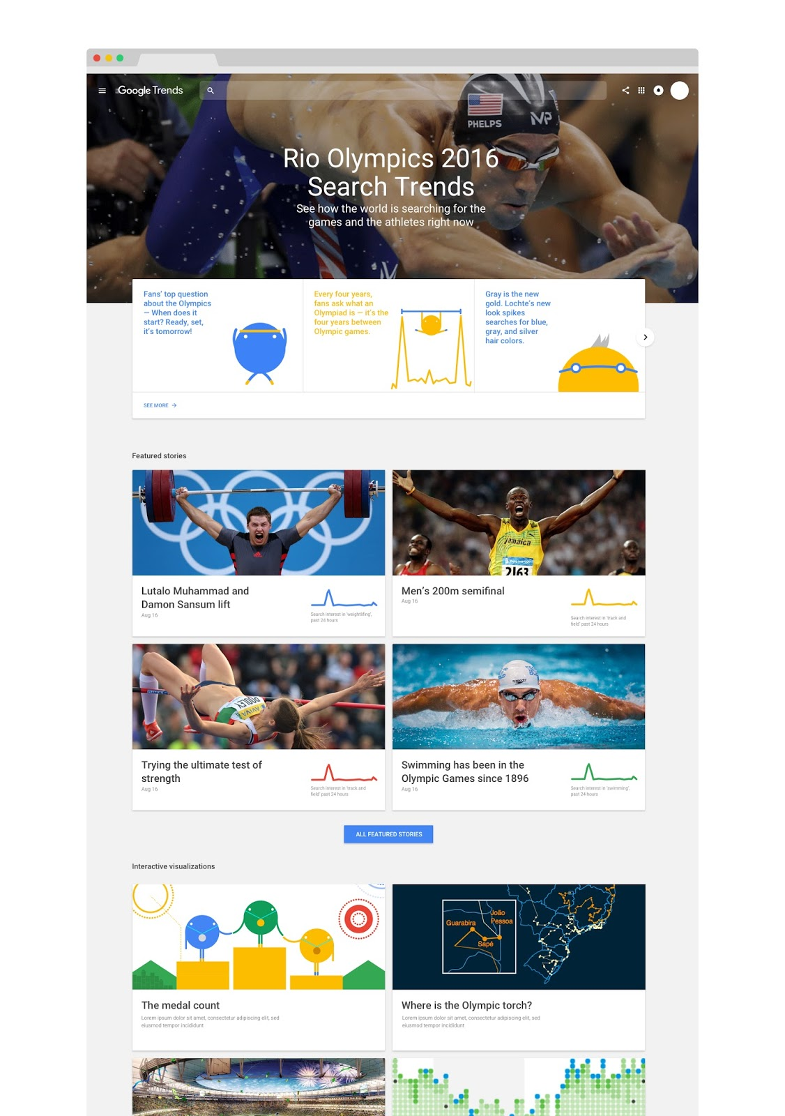 Official Google Blog Introducing A New Youtube App For: Official Google Blog