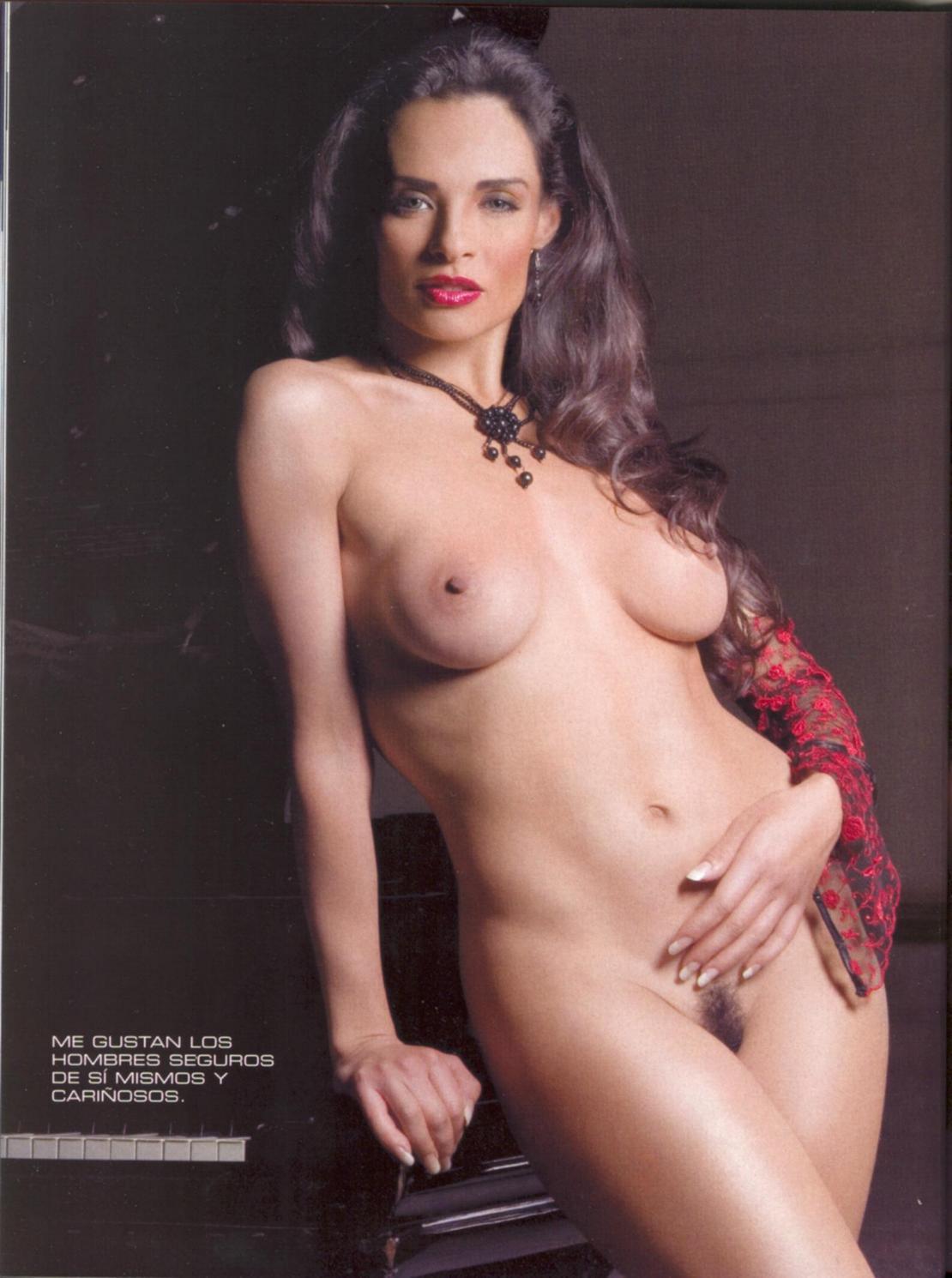 Alma Cero Desnuda Sin Censura alma cero rosaurora totalmente desnuda penthouse - descarga