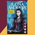 """""""Magia zabija"""" — Ilona Andrews"""