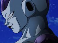 Dragon Ball Super Episode 94 Lengkap Subtitle Indonesia