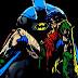"Crítica del cómic: ""Batman Una muerte en la familia"""
