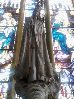 Nuestra Señora de Fátima...Asesoria Inmobiliaria 58 04123605721