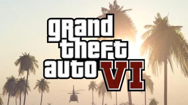 دان هاوسر يتحدث لأول مرة عن لعبة GTA 6 ويكشف تفاصيل مهمة حول موعد الإصدار ..