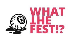 what the fest image