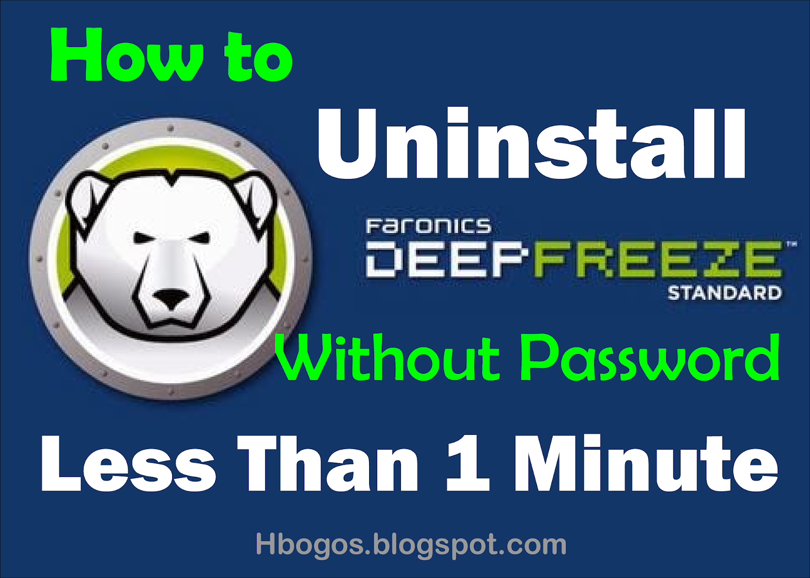 How to get to windows 10 without password | How To Get the WiFi