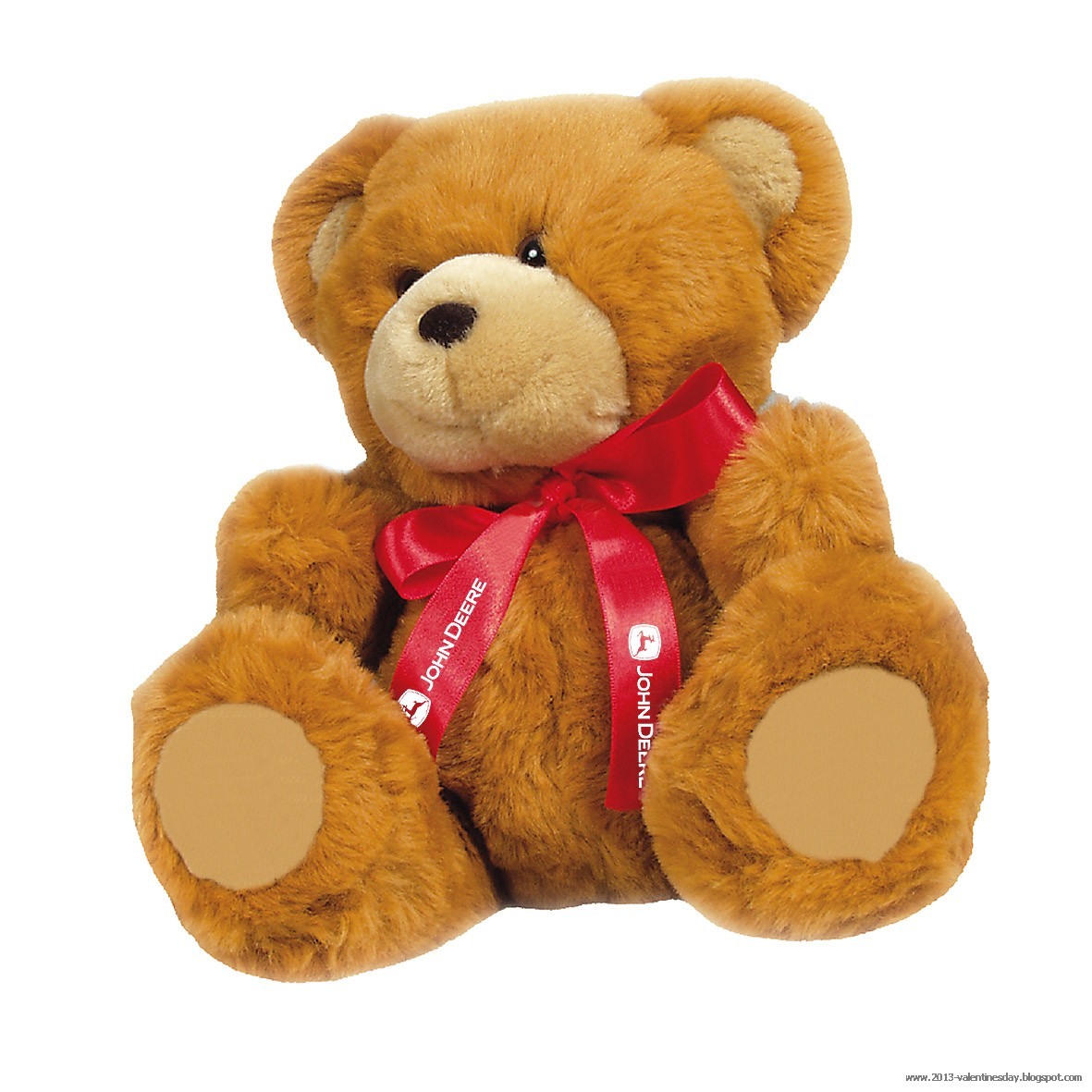 Cute Baby With Teddy Bear Wallpapers Valentines Day Teddy Bear Gift Ideas N Hd Wallpapers