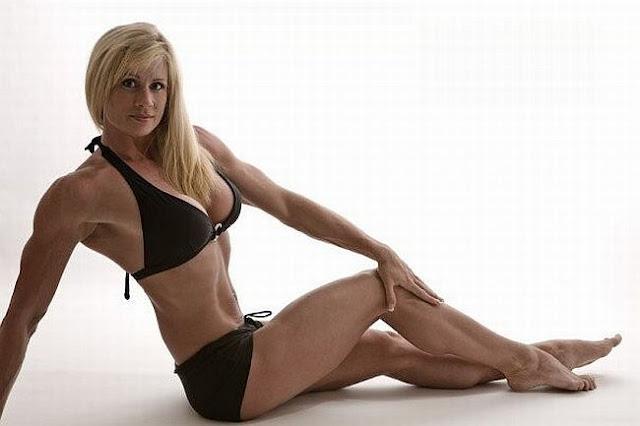 canadian fitness models, fitness model, female fitness models, fitness women