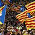 Spain: Catalonia independence crisis one year on