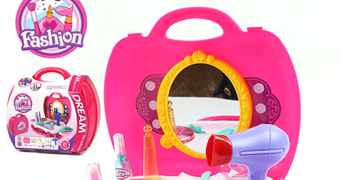 Toys For Girls Product : Calico critters boutique toys kids dolls houses accessories girls