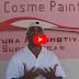 Curso Pintura Automotiva | Curso Online