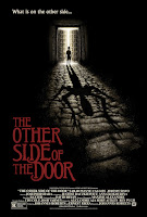 other side of the door poster 3