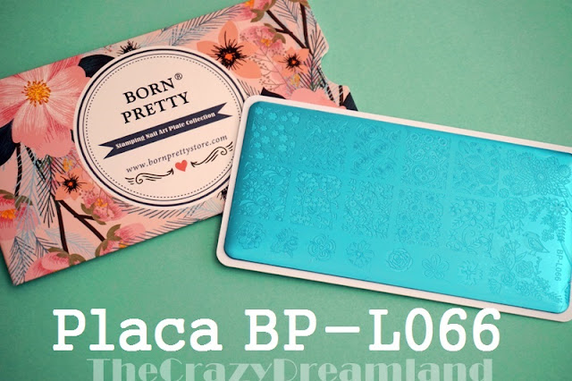 placa-bps-l066