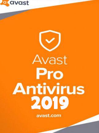 free download avast pro antivirus for windows 7