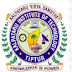 Kalpataru Institute of Technology, Tiptur, Wanted Teaching Faculty