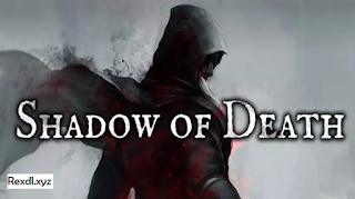 Shadow of Death Dark Knight v1.45.0.1 Apk Mod Unlimited for Android