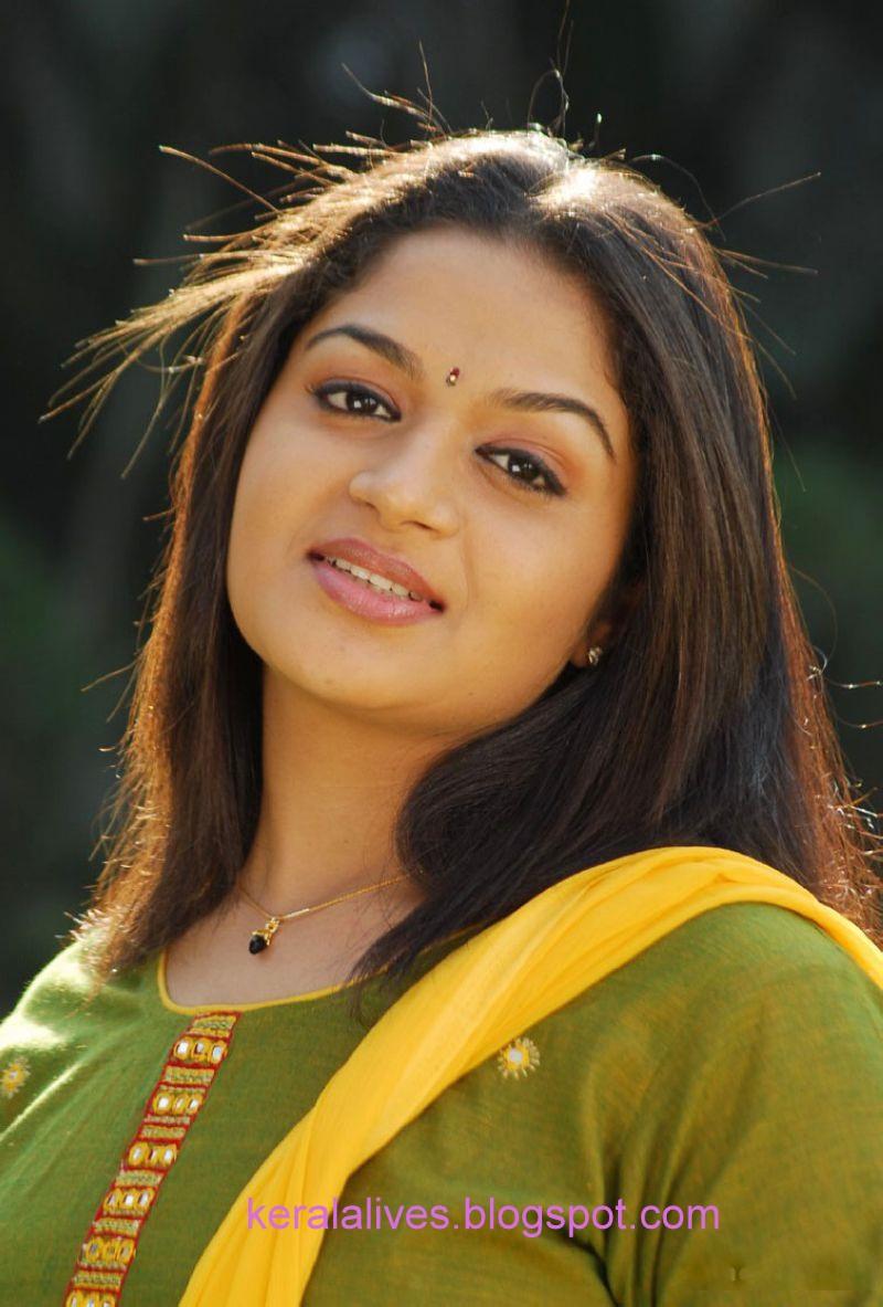 Ibollywood Pics Online Beautiful Fresh Malayalam Film -4893