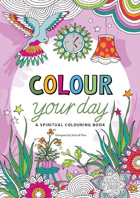 http://www.kregel.com/christian-living-and-devotionals/colour-your-day/