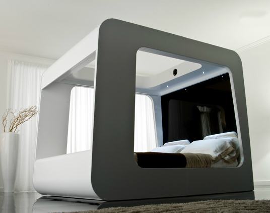 Beds With Slides For Sale