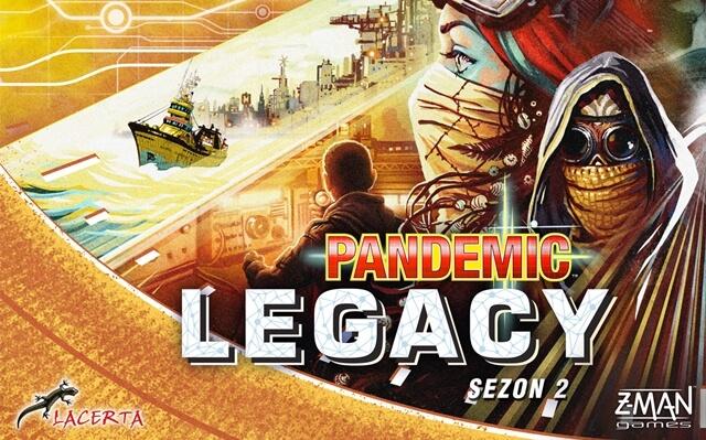 http://www.planszowkiwedwoje.pl/2018/02/pandemic-legacy-sezon-2-recenzja.html