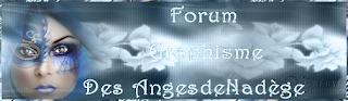 http://graphismelesangesden.forumactif.org/forum