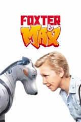 Foxter et Max