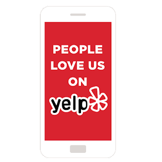 2017 People Love Almost Everything Auto Body on Yelp!