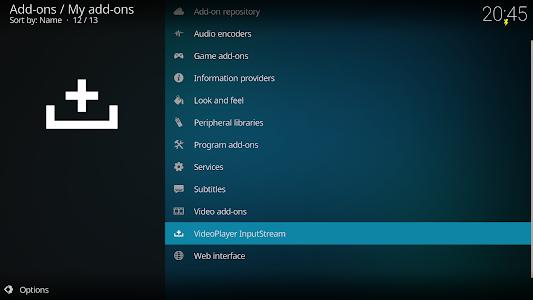Watch Netflix on Raspberry Pi 2 using Kodi and LibreELEC