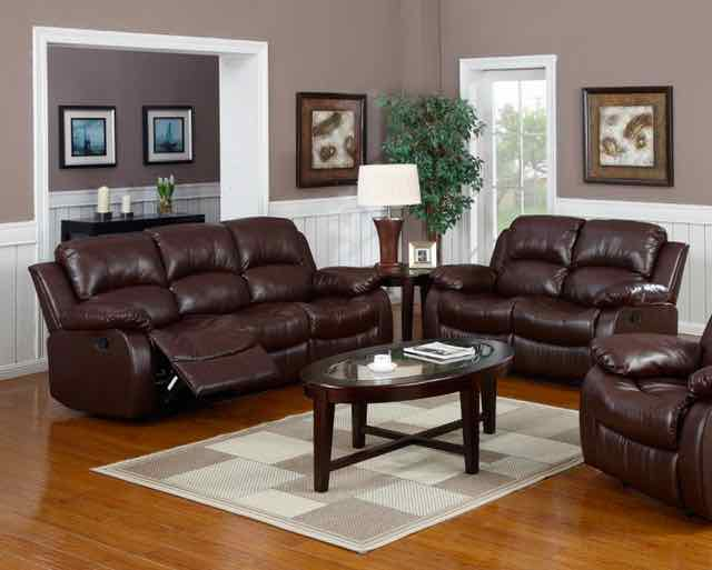 Choosing A Color Scheme For Your Home choosing a color scheme for your home - leovan design