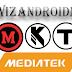 Download SmartPhone Flash Tool (SP Flash Tool)