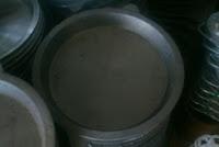 Loyang-Martabak-Manis/Cetakan-Kue-Terang-Bulan-20cm