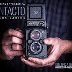 Exposición Fotográfica 'ConTacto'