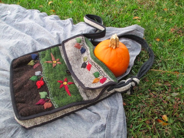 IMG 1667 - Picnic in a Cool Bag