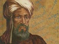 Abu Abdullah Ibnu Musa Al-Khwarizmi, Bapak Ilmu Aljabar Dan Algoritma