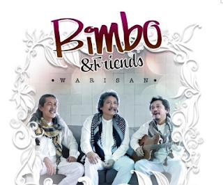 Bimbo & Iin full Album-Bimbo & Iin mp3-Bimbo religi-Bimbo lengkap