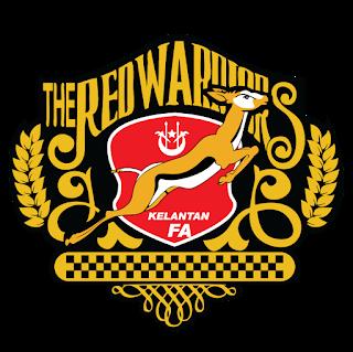 Liga Super 2016: Kelantan Belum Cukup Gah